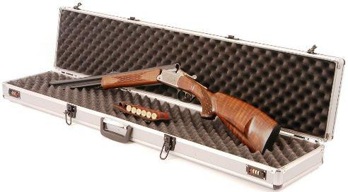 Koffer für Gewehre Serie 5000