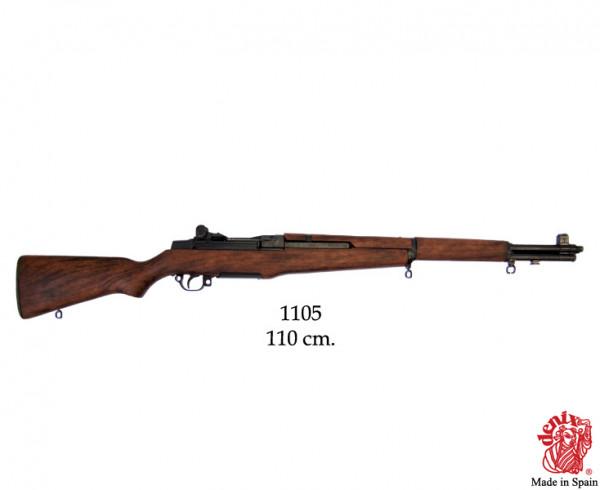 M1 Garand US-Armee 1932