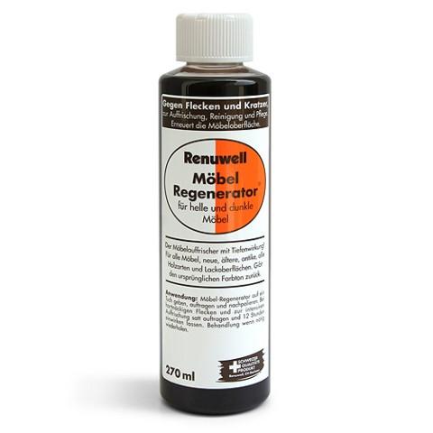 Renuwell Möbel-Oel 500 ml