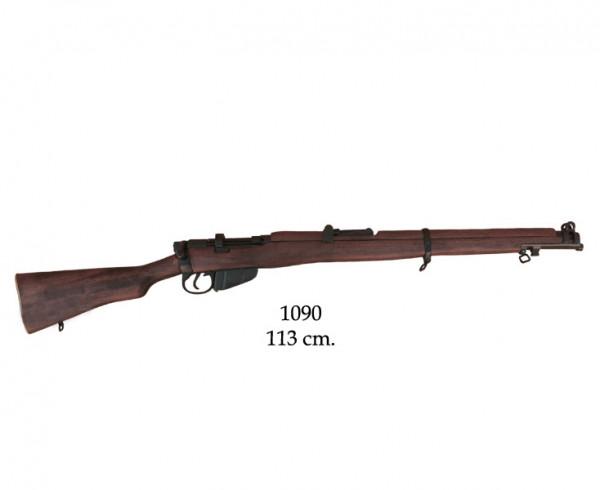 Lee-Enfield SMLE Mk.1 Gewehr,long