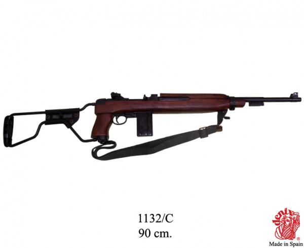 M1 A1 Karabiner,Kal.30,USA 44