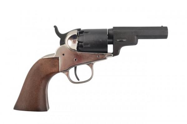 Colt Wells Fargo USA 1862