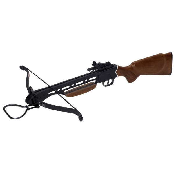 Armbrustgewehr 150 lbs