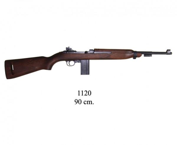 M1 Karabiner,Kal.30,USA 1941