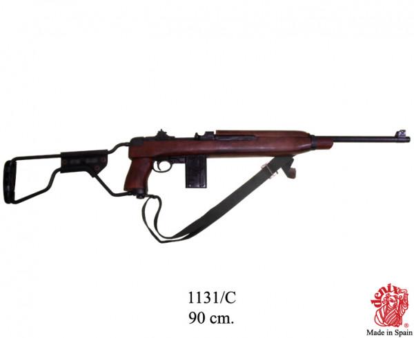 M1 A1 Karabiner,Kal.30,USA 41