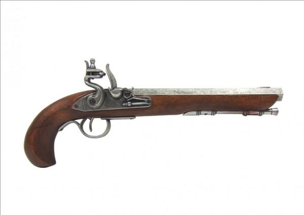 Kentucky-Pistole,Steinsch
